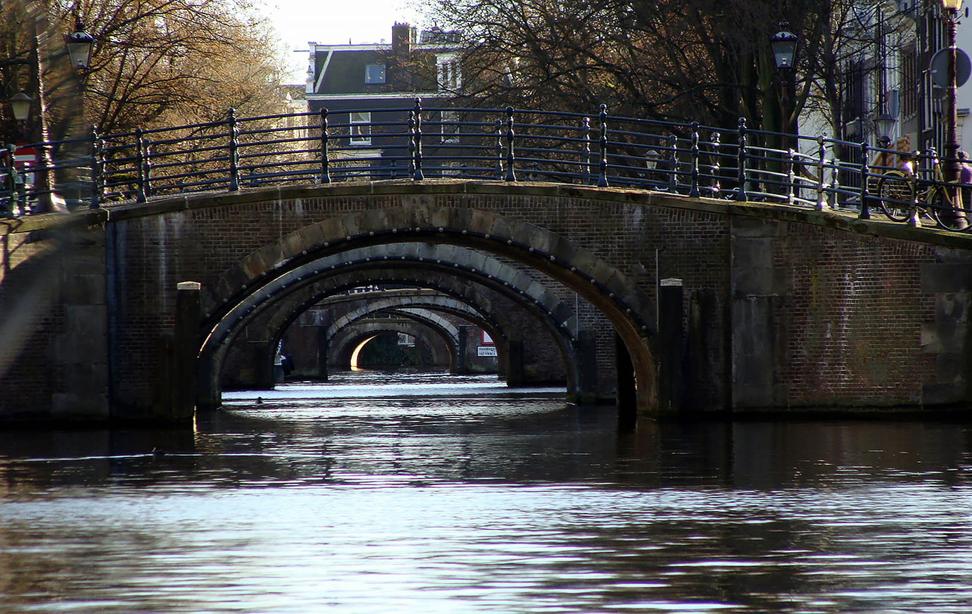 Dinner cruise Amsterdam zeven-bruggen-amsterdam