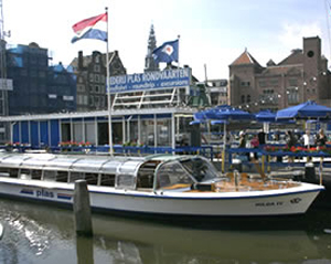 Rondvaart-Amsterdam-Historie-Hilda_IV